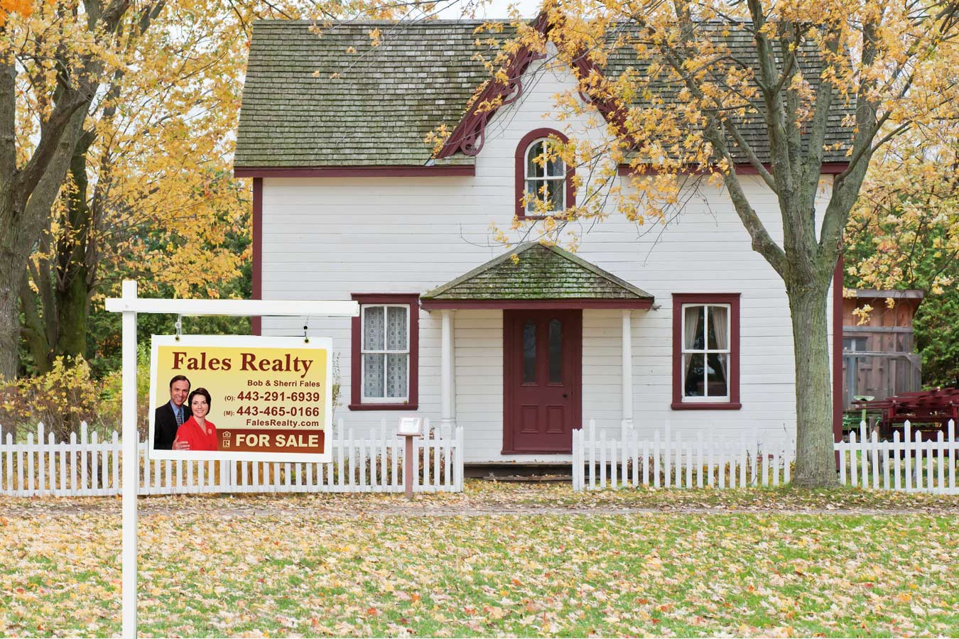 Home Seller's Guide: Top Do's and Don'ts for a Quick Sale
